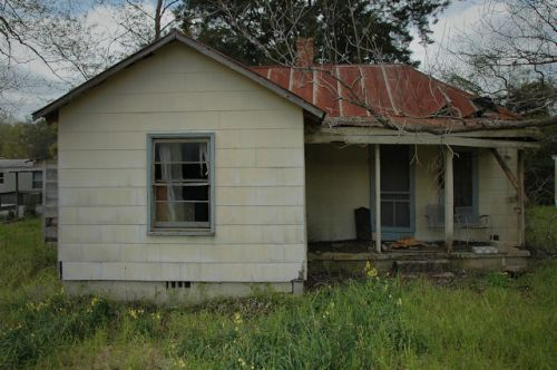 red-rock-ga-alton-gay-farmhouse-photograph-copyright-brian-brown-vanishing-south-georgia-usa-2012