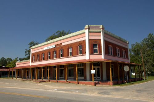 swampland-opera-house-toomsboro-ga-photograph-copyright-brian-brown-vanishing-south-georgia-usa-2012