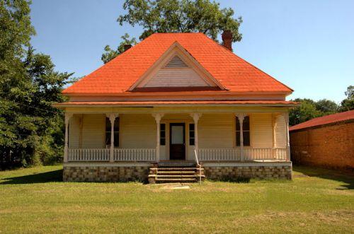 toomsboro-ga-georgian-cottage-photograph-copyright-brian-brown-vanishing-south-georgia-usa-2012