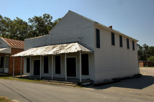 toomsboro-ga-murray-hall-general-store-photograph-copyright-brian-brown-vanishing-south-georgia-usa-2012
