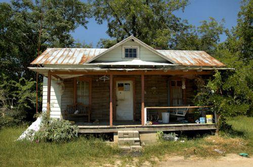 toomsboro-ga-vernacular-house-photograph-copyright-brian-brown-vanishing-south-georgia-usa-2012