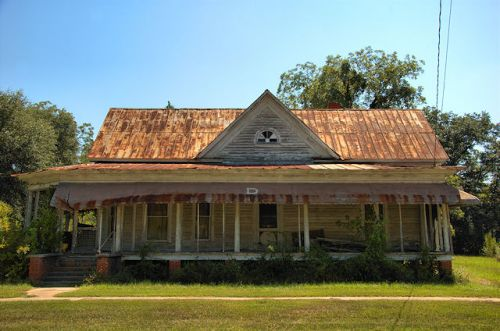 toomsboro-ga-vernacular-house-with-fanlight-photograph-copyright-brian-brown-vanishing-south-georgia-usa-2012