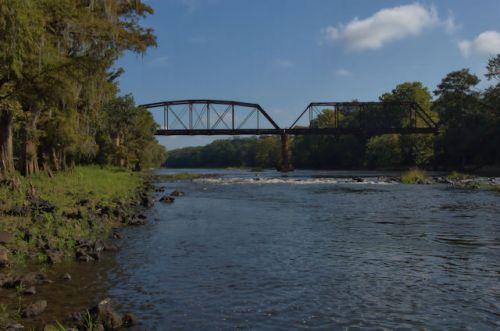 albany-ga-flilnt-river-acl-trestle-bridge-photograph-copyright-brian-brown-vanishing-south-georgia-usa-2012