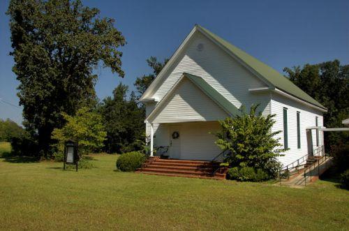 historic-bethel-united-methodist-church-johnson-county-ga-photograph-copyright-brian-brown-vanishing-south-georgia-usa-2012