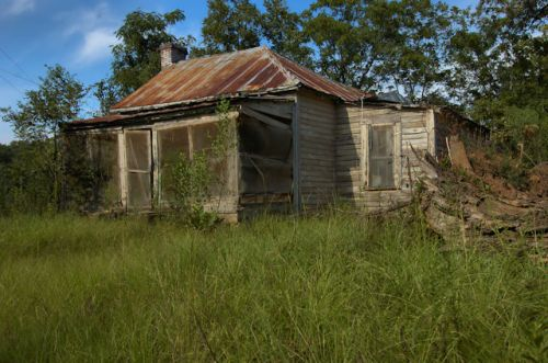 lee-county-ga-abandoned-farmhouse-photograph-copyright-brian-brown-vanishing-south-georgia-usa-2012