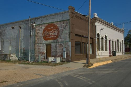 wrightsville-ga-coca-cola-mural-photograph-copyright-brian-brown-vanishing-south-georigia-usa-2012