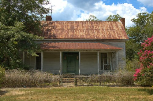 wrightsville-ga-double-pen-house-photograph-copyright-brian-brown-vanishing-south-georgia-usa-2012