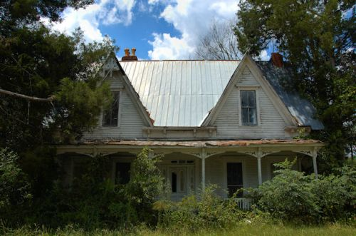 wrightsville-ga-rhoades-house-photograph-copyright-brian-brown-vanishing-south-georgia-usa-2012