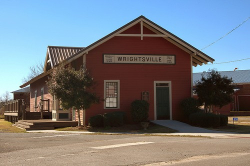 wrightsville-tennille-railroad-depot-wrightsville-ga-photograph-copyright-brian-brown-vanishing-south-georgia-usa-2016