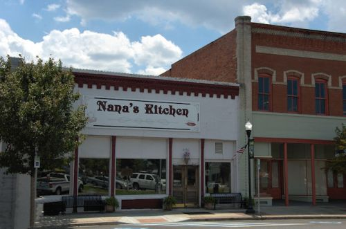 wrightsvlle-ga-nanas-kitchen-photograph-copyright-brian-brown-vanishing-south-georgia-usa-2012