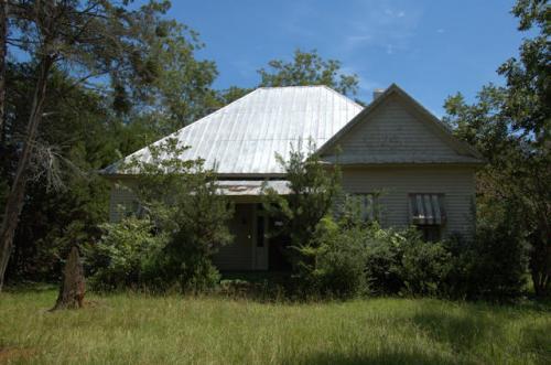 benevolence-ga-devane-jones-house-photograph-copyright-brian-brown-vanishing-south-georgia-usa-2012