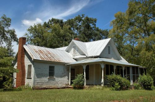 benevolence-ga-folk-victorian-house-photograph-copyright-brian-brown-vanishing-south-georgia-usa-2012
