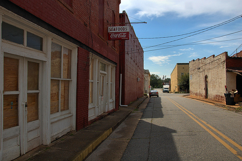dawson-ga-endangered-storefronts-photograph-copyright-brian-brown-vanishing-south-georgia-usa-2012