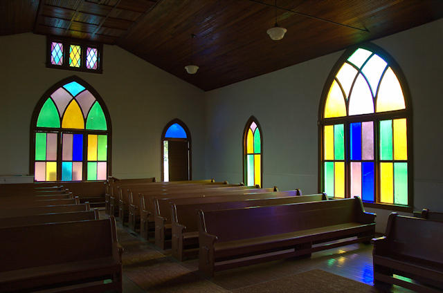 historic-benevolence-baptist-church-interior-photograph-copyright-brian-brown-vanishing-south-georgia-usa-2012