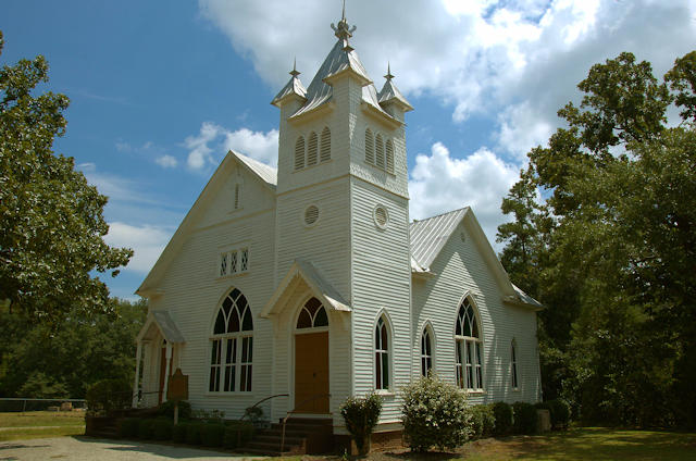 historic-benevolence-baptist-church-randolph-county-ga-photograph-copyright-brian-brown-vanishing-south-georgia-usa-2012