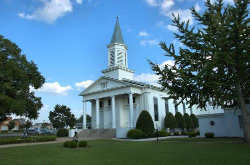 historic-perry-methodist-church-houston-county-ga-photograph-copyright-brian-brown-vanishing-south-georgia-usa-2012