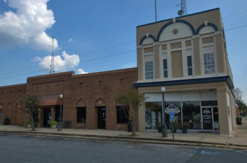 knights-pharmacy-reynolds-ga-photograph-copyright-brian-brown-vanishing-south-georgia-usa-2012