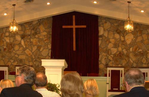 maranatha-baptist-church-plains-ga-photograph-copyright-brian-brown-vanishing-south-georgia-usa-2012