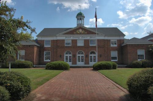 peach-county-courthouse-fort-valley-ga-photograph-copyright-brian-brown-vanishing-south-georgia-usa-2012