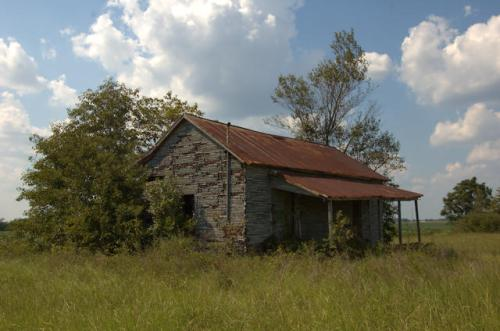 peach-county-ga-pearson-farms-tenant-house-photograph-copyright-brian-brown-vanishing-south-georgia-usa-2012