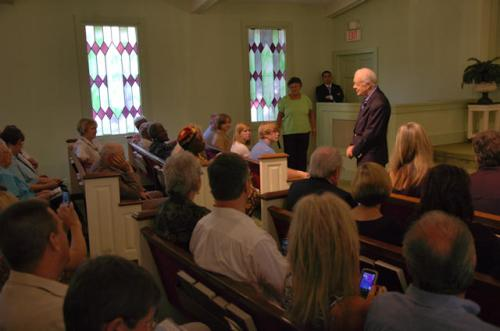 president-carter-teaching-sunday-school-plains-ga-photograph-copyright-brian-brown-vanishing-south-georgia-usa-2012