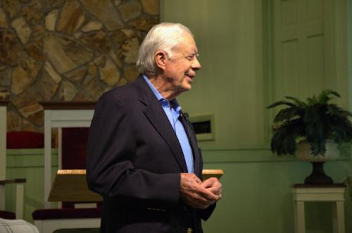 president-jimmy-carter-teaching-sunday-school-plains-ga-photograph-copyright-brian-brown-vanishing-south-georgia-usa-2012