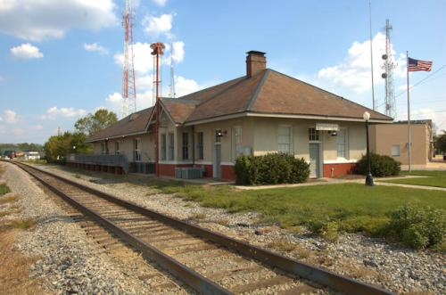 reynolds-ga-central-of-georgia-depot-photogrpah-copyright-brian-brown-vanishing-south-georgia-usa-2012