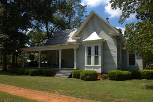 shellman-ga-folk-victorian-house-photograph-copyright-brian-brown-vanishing-south-georgia-usa-2012