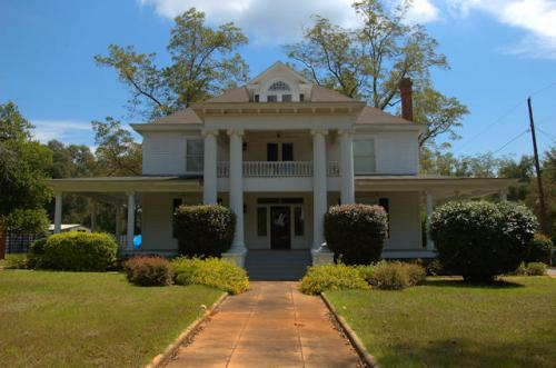 shellman-ga-watts-house-photograph-copyright-brian-brown-vanishing-south-georgia-usa-2012