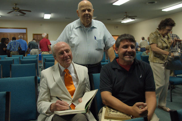 delma-presley-cecil-nobles-brian-brown-ludowici-ga-photograph-copyright-mike-mccall-for-vanishing-south-georgia-usa-2012