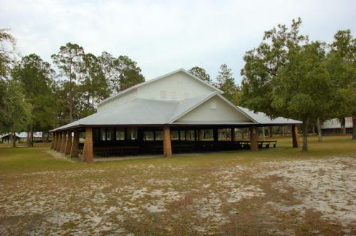 effingham-county-campmeeting-photograph-copyright-brian-brown-vanishing-south-georgia-usa-2012
