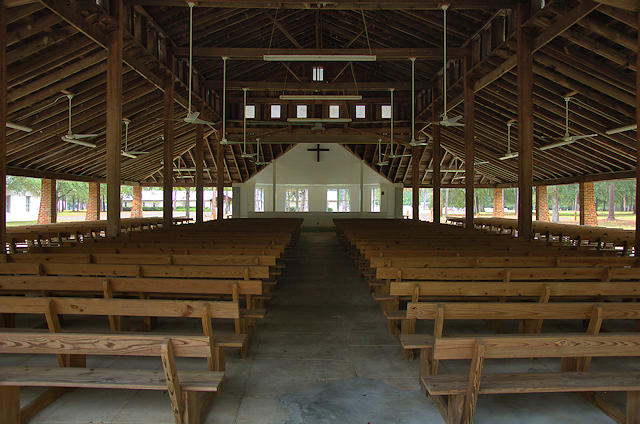 effingham county dating Thought to be the oldest campmeeting in continuous existence in the south, the effingham county methodist campground has been held at several locations since 1790, with the present tabernacle dating to 1910.
