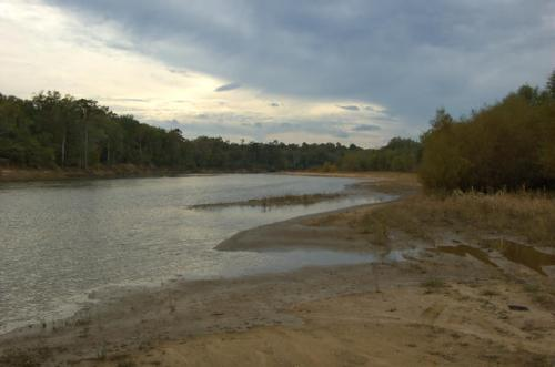 mcraes-landing-ocmulgee-river-lumber-city-ga-photograph-copyright-brian-brown-vanishing-south-georgia-usa-2012