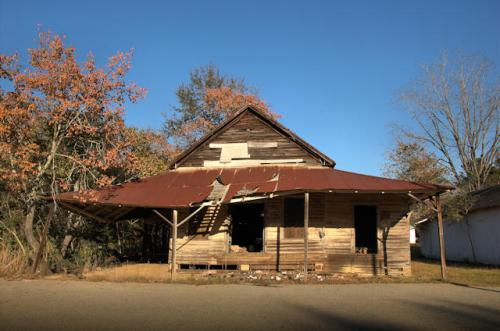 aline-ga-cobb-house-photograph-copyright-brian-brown-vanishing-south-georgia-usa-2012