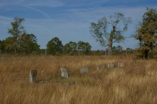 ben-hill-county-ga-tanner-cemetery-photograph-copyright-brian-brown-vanishing-south-georgia-usa-2012