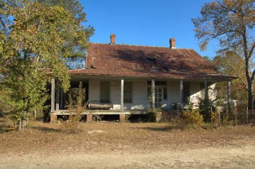 blundale-ga-smith-lumpkin-house-photograph-copyright-brian-brown-vanishing-south-georgia-usa-2012