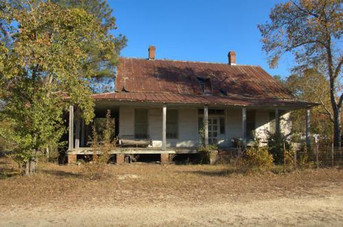 blundale-ga-smith-lumpkin-house-photograph-copyright-brian-brown-vanishing-south-georgia-usa-2012