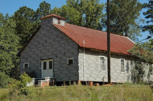 crisp-county-ga-historic-african-american-church-photograph-copyright-brian-brown-vanishing-south-georgia-usa-2012