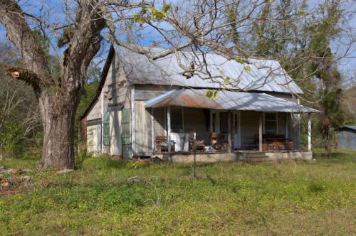 jeff-davis-county-ga-vernacular-farmhouse-photograph-copyright-brian-brown-vanishing-south-georgia-usa-2012