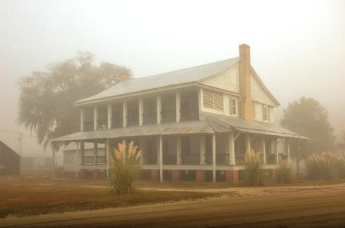 long-county-ga-hendley-foxworth-horne-house-photograph-copyright-brian-brown-vanishing-south-georgia-usa-2012