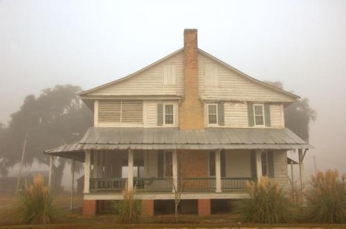 long-county-ga-horne-house-fog-photograph-copyright-brian-brown-vanishing-south-georgia-usa-2016