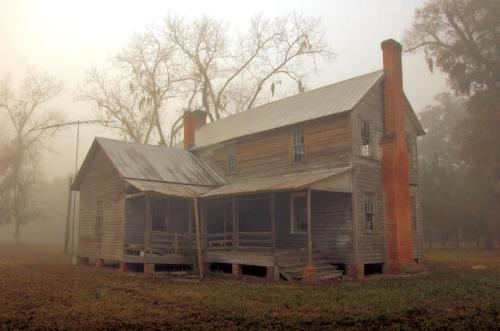 long-county-ga-walcott-farm-photograph-copyright-brian-brown-vanishing-south-georgia-usa-2012