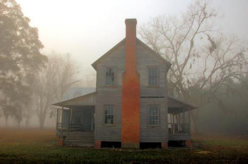 long-county-ga-walcott-house-photograph-copyright-brian-brown-vanishing-south-georgia-usa-2012