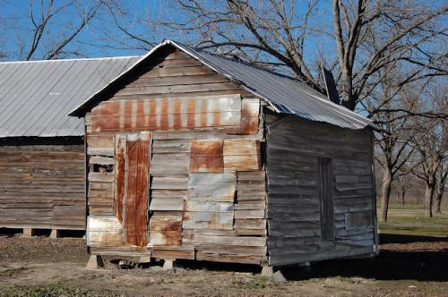tattnall-county-ga-smokehouse-photograph-copyright-brian-brown-vanishing-south-georgia-usa-2012