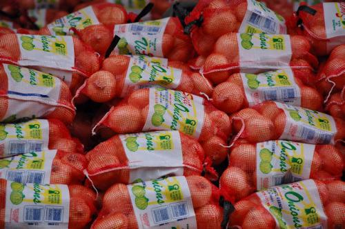 vidalia-sweet-onions-glennville-ga-photograph-copyright-brian-brown-vanishing-south-georgia-usa-2012