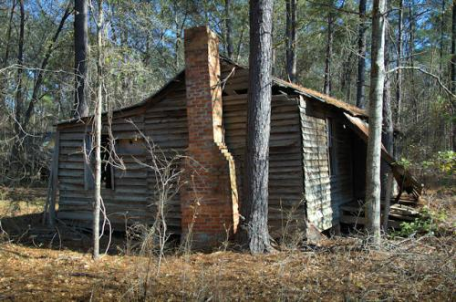 adabelle-ga-abandoned-cabin-photograph-copyright-brian-brown-vanishing-south-georgia-usa-2013