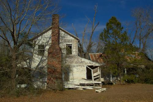 adabelle-ga-franklin-farm-photograph-copyright-brian-brown-vanishing-south-georgia-usa-2013