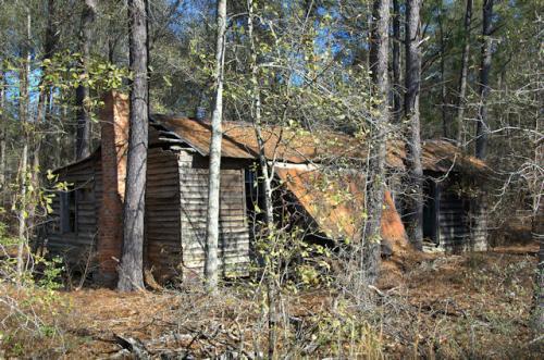 adabelle-ga-hunting-cabin-photograph-copyright-brian-brown-vanishing-south-georgia-usa-2013