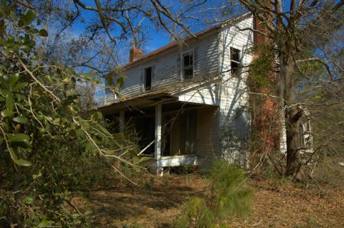 adabelle-ga-jason-franklin-house-photograph-copyright-brian-brown-vanishing-south-georgia-usa-2013