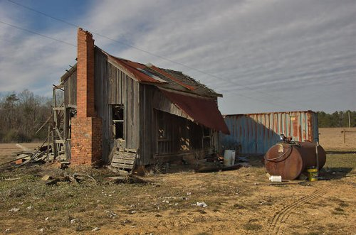 adabelle-ga-tenant-farmhouse-ruins-photograph-copyright-brian-brown-vanishing-south-georgia-usa-2013